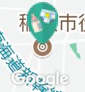 稲沢市役所(1階 正面玄関側ホール)の授乳室・オムツ替え台情報