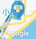 小田原市城内 御感の藤(1F)のオムツ替え台情報