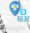 カレーハウスCoCo壱番屋 稲沢国府宮店(1F)のオムツ替え台情報