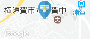 クリエイトS・D 横須賀浦賀店(1F)のオムツ替え台情報