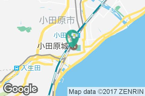 報徳二宮神社の授乳室・オムツ替え台情報