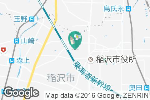 アピタ稲沢店(2F)の授乳室・オムツ替え台情報