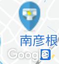 はま寿司 彦根戸賀店(1F)のオムツ替え台情報