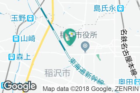 アピタ 稲沢店(1F)の授乳室・オムツ替え台情報