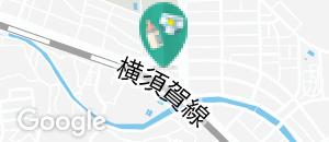 神奈川ダイハツ販売株式会社 横須賀店の授乳室・オムツ替え台情報