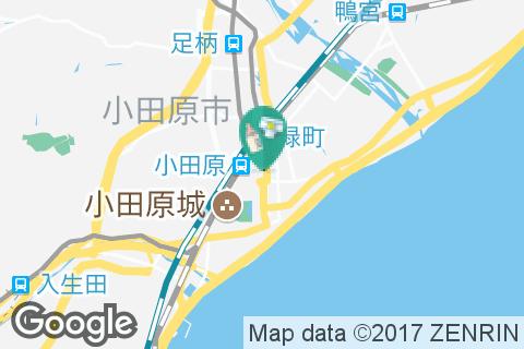 クリエイト 小田原EPO店(B1)の授乳室・オムツ替え台情報
