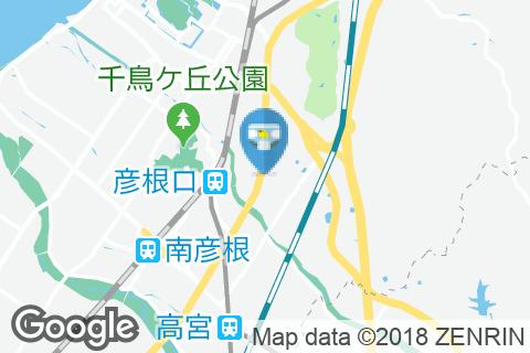 滋賀日産自動車株式会社彦根店(1F)のオムツ替え台情報