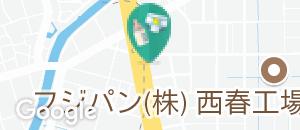 アサヒグローバル(株) グローバルタウン一宮(1F)の授乳室・オムツ替え台情報