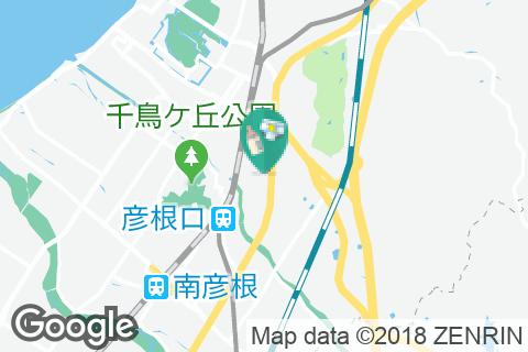 バロー彦根店(1F)の授乳室・オムツ替え台情報
