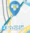 小田原百貨店 寿町店のオムツ替え台情報