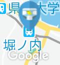 堀ノ内駅(改札内)のオムツ替え台情報