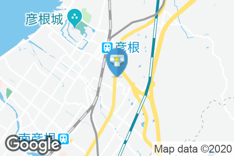 ニトリ 彦根店(1F)のオムツ替え台情報