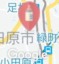 小田原市役所(1F)の授乳室情報