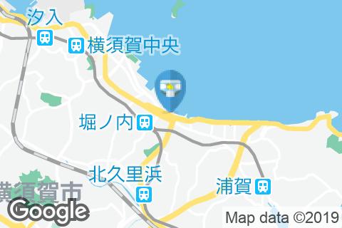 くら寿司横須賀店(1F)のオムツ替え台情報