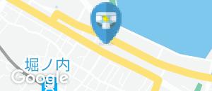 ネッツトヨタ神奈川 ウエインズ横須賀三春町店のオムツ替え台情報