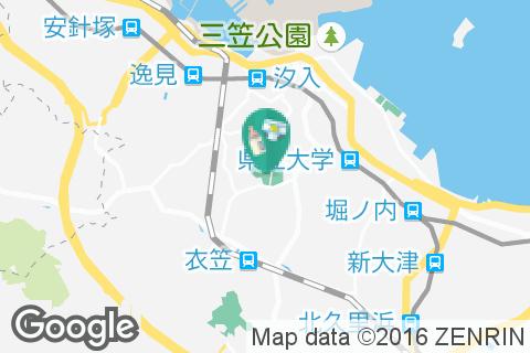 横須賀アリーナ(アリーナ2階)の授乳室・オムツ替え台情報