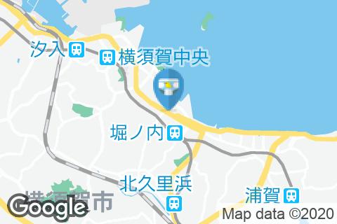 マクドナルド  三春町店(2F)のオムツ替え台情報