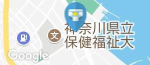 デニーズ 横須賀平成町店のオムツ替え台情報