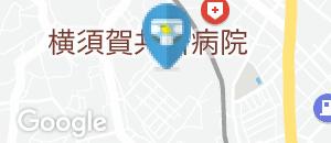 横須賀市文化会館 大ホール(1F)のオムツ替え台情報