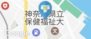 コジマ×ビックカメラ横須賀店(1F)のオムツ替え台情報