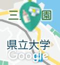 横須賀共済病院の授乳室・オムツ替え台情報
