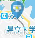 横須賀中央駅(改札内)のオムツ替え台情報