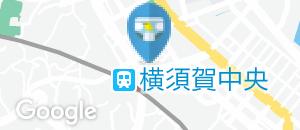 サントロペ横須賀中央店(1F)のオムツ替え台情報