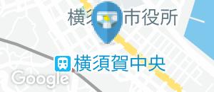ジョナサン 横須賀中央店のオムツ替え台情報
