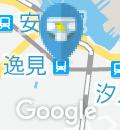 京急 逸見駅のオムツ替え台情報