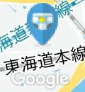 すたみな太郎 フレスポ小田原店(2F)のオムツ替え台情報