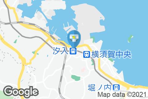 ダイソーAPT横須賀店(2F)のオムツ替え台情報