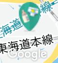 スタジオアリス 小田原シティーモール店の授乳室・オムツ替え台情報