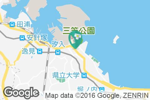 横須賀市役所(1F)の授乳室・オムツ替え台情報