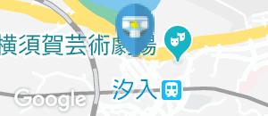 ガスト横須賀汐入店(2F)のオムツ替え台情報