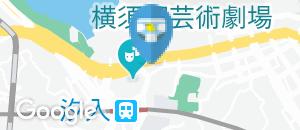 バーミヤン 横須賀ベイスクエア店のオムツ替え台情報