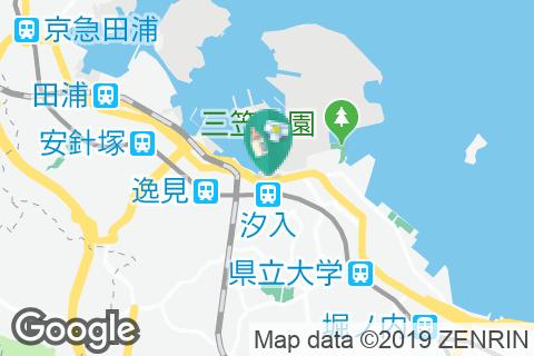 横須賀HUMAXシネマズ(4F)の授乳室・オムツ替え台情報