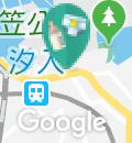 トヨタレンタカー 横須賀店(2F)の授乳室・オムツ替え台情報