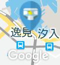 JR横須賀駅(多機能トイレ)のオムツ替え台情報