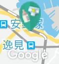 横須賀市役所 健康増進センター すこやかん(3F)の授乳室・オムツ替え台情報