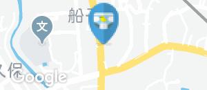 ガスト千葉大多喜店(1F)のオムツ替え台情報