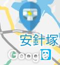 田浦駅(改札外)のオムツ替え台情報