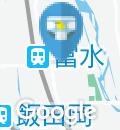 バーミヤン小田原堀之内店(1F)のオムツ替え台情報