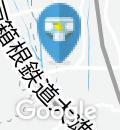クリエイトS・D小田原新屋店(1F)のオムツ替え台情報