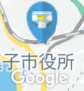 マクドナルド 逗子駅前店(3F)のオムツ替え台情報