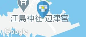 聖天島公園トイレ Shotenjima Park Public Toiletのオムツ替え台情報