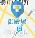 OKURAギャラリー(1F)のオムツ替え台情報