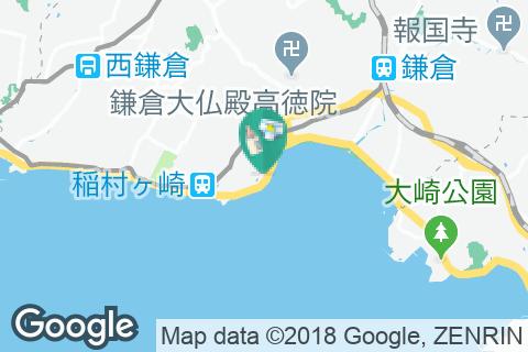鎌倉パークホテル(B1)の授乳室・オムツ替え台情報