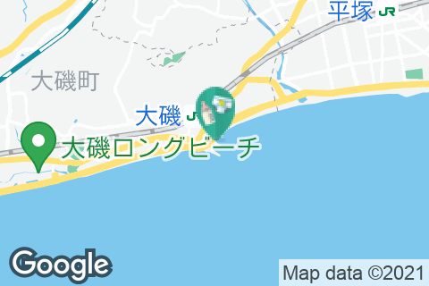 OISO CONNECT(2階)の授乳室・オムツ替え台情報
