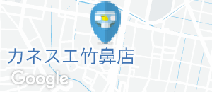 カネスエ竹鼻店のオムツ替え台情報