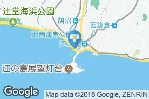 ガーブ 江ノ島(GARB Enoshima)(3F)のオムツ替え台情報